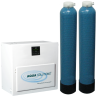Type I Reagent Grade DI Lab Water Systems -- 2036BL