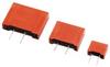 LITTELFUSE - V36RA22 - METAL OXIDE VARISTOR, 31V, 63V -- 320824 - Image