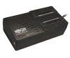 AVR Series 700VA Ultra-compact Line-Interactive 120V UPS with USB Port and Muted Alarm -- AVR700UXRM - Image