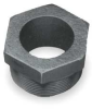 Barrel Adaptor,Polypropylene -- 1DLT4