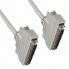 D-Sub Cables -- AK580/F-2-ND - Image