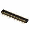 Rectangular Connectors - Arrays, Edge Type, Mezzanine (Board to Board) -- 255-3284-6-ND -Image