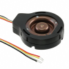 Force Sensors -- 223-1776-ND -Image