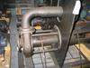 Gusher Pump-Image