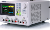 Programmable Linear DC Power Supply -- SPD3303X - Image