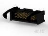 Ribbon Cable Connectors -- 1761607-6 -Image