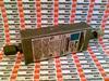 GRACO 456-060-181 ( LUBE LINE ALERT LUBRIQUIP .5AMP 115VAC 28VDC 10W ) -- View Larger Image