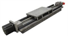 Custom High Temperature Linear Stages and Slides