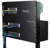 Advanced Flare Control Platform -- flare.IQ