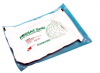 Sterile Presaturated Wipes