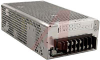 Power Supply; 24 V; 17 A @ 100 V; 85 to264; 150 mV (Max.); 96 mV (Max.) -- 70160672