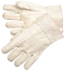 Cotton Gloves, Hotmill -- 4551ML