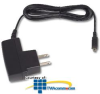 GN Netcom Jabra AC Power Supply for Jabra BT135 Bluetooth.. -- 300-00359-00 -- View Larger Image