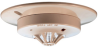 T302IS Intrinsically Safe Rate of Rise Heat Detector -- 288-98