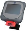 Honeywell Image Kiosk 8560 - price checker -- IK8560EEKITE