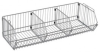 Wire Shelving - Modular Stacking Baskets - Baskets - 1436BC - Image