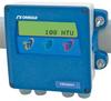 Turbidity Analyzer/Controller -- TRCN440 Series