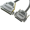 RS-530 to RS-449 Cable -- CA107