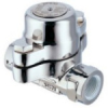 Carbon Steel Balanced Pressure Thermostatic Steam Trap -- BPC32Y