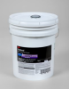 3M™ Fastbond™ Contact Adhesive 2000NF Neutral, 5 gal poly pail Pour Spout, 1 per case -- 2000NF