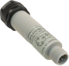 Optical Sensors - Photoelectric, Industrial -- Z3196-ND -Image