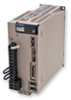 MECHATROLINK-III SERVOPACKs -- SGD7W - Image