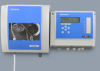 Wallace & Tiernan® -- Micro/2000® Measurement Module