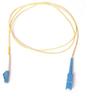 FIS Singlemode Hybrid UPC Patchcord -- Y3LYS1FISC - Image