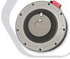 Collision Sensor -- QuickSTOP QS-1500 - Image