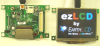 Development Kit -- ezLCD-103-EDK