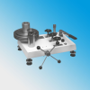Dual Piston Dead Weight Testers -Image