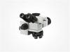 Modular Microscope -- BXFM-A