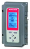 Temperature Controller -- T775A2009 - Image
