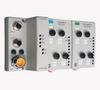 ArmorPoint 16 Point Input Module -- 1738-IB16DM12 -Image