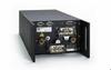 Series DC Magnetron Power Supply -- Pinnacle® Diamond - Image