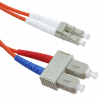Fiber Optic Cables -- 1436-2560-ND -Image