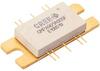 RF Amplifiers -- 1697-CMPA901A035F-ND - Image