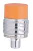 Inductive sensor -- IIS205 -- View Larger Image