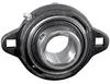 Link-Belt FXRUG212JN Flange Blocks Ball Bearings -- FXRUG212JN -Image