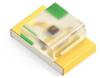 LED Indication - Discrete -- 1497-1170-1-ND -Image