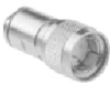 Twinax Male Connector -- 85-114