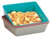 LEWISBins+ Fiberglass-Reinforced Boxes -- 5263802