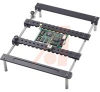 Circuit Board Holder -- 70219920