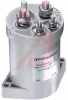 Kilovac Contactor; 500+Amps; Hermetically Sealed; 24VDC; SPST-NO,Wire Coil Term -- 70062420 - Image