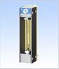 High Pressure Flowmeter -- Model RK1400 Series