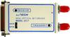 RS232 Optical Async Bit-Driver® -- 2557 -Image