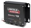 MAXsa 19 Controller -- K2626-2
