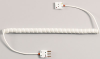 RTD Extension Cables -- RECU, GECU and TECU