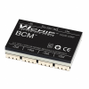 DC DC Converters -- BCM48BF040M200A00-ND