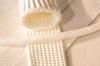 Silica Textiles -- SILTEX® Tape -Image